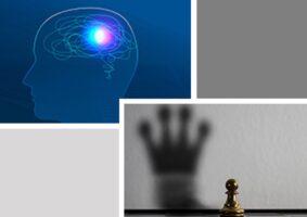 É possível reprogramar a nossa mente com a PNL