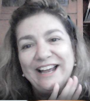 Selma Sueli Silva